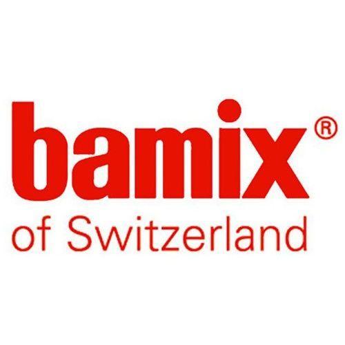 bamix.com.ua