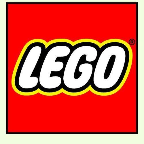 LEGO TOYS SHOPPING