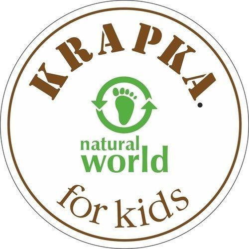 Krapka