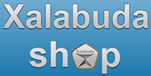 XalabudaShop