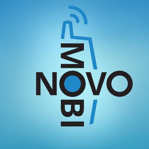 NOVOMOBI - Покупай по-новому