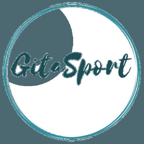 GitaSport