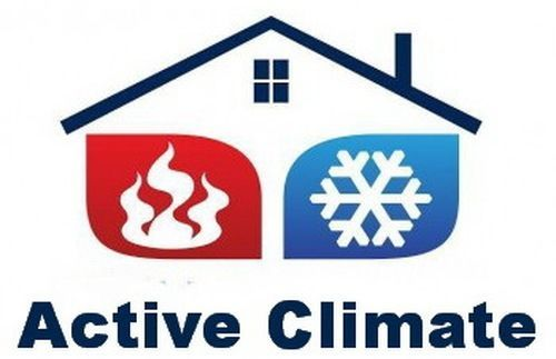 Active Climate