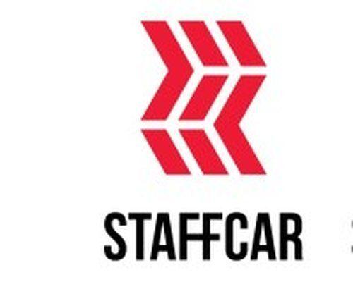 Staffcar.com.ua