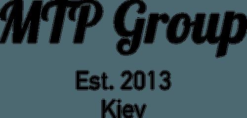 mtpgroup