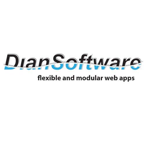 Разработка дизайна для веб-систем