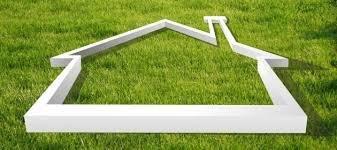 Оцінка нерухомості / Оценка недвижимости