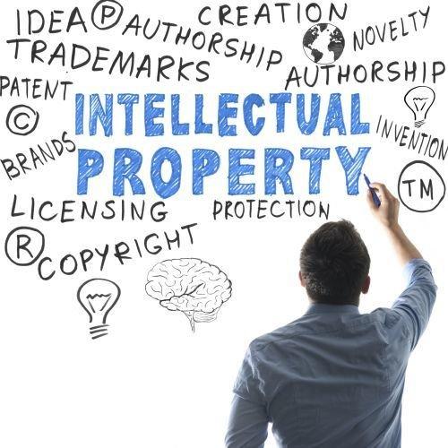 Оцінка об'єктів інтелектуальної власності / Оценка объектов интеллектуальной собственности