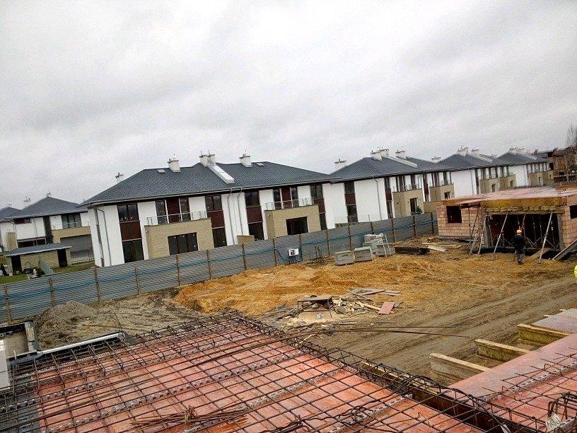 Будівельно-монтажні роботи, реконструкція і капітальні ремонти