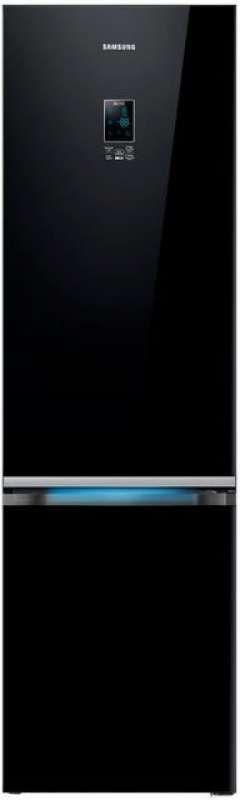 Samsung RB37K63612C