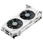фото ASUS GeForce GTX1070 8192Mb DUAL OC (DUAL-GTX1070-O8G)
