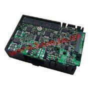 фото Батарея аварийного питания кэш-памяти Intel MegaRAID CacheVault (AXXRMFBU2) (код:112903)