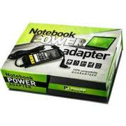 фото Блок питания к ноутбуку PowerPlant HP 220V, 90W: 19.5V, 4.62A (4.5*3.0) (HP90G4530)
