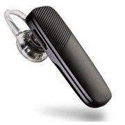 фото  Bluetooth Plantronics Explorer 500 black