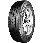 фото Bridgestone Duravis R660 235/65 R16C 115/113R
