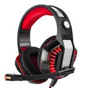 фото DIZA100 Gaming Headset Noise Cancelling Headphones Xbox ONE