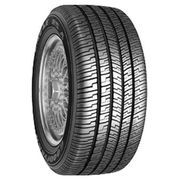 фото Goodyear Eagle RS-A 235/45 R18 94V