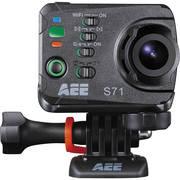 фото Экшн-камера AEE S71 T Touch