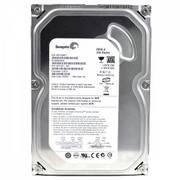фото HDD SATA 250GB Seagate DB35.4 7200rpm 8MB (ST3250310CS)