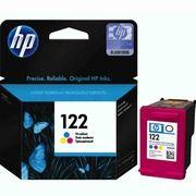 фото HP CH562HE 1510 AiO