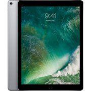 фото Apple iPad Pro 12.9 2017 Wi-Fi 512GB Space Grey (MPKY2)