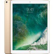 фото Apple iPad Pro 12.9 2017 Wi-Fi + Cellular 256GB Gold (MPA62)