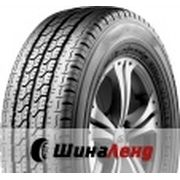 фото Keter KT656 205/70 R15 106/104R