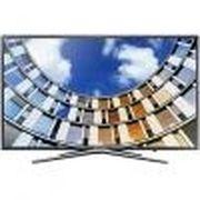 фото LEDтелевизор Samsung UE55M5500AUXUA