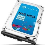 фото Накопитель HDD SATA 1.0TB NAS 5900rpm 64MB (ST1000VN000)