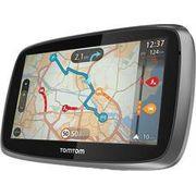 фото Навигатор TomTom GO 50 EU45M
