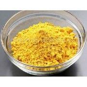 фото Пигмент железоокисный желтый 313/P.YELLOW-42