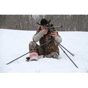 фото Подставка для стрельбы Primos Gen 2 Tripod Trigger stick 91-160 см (65807)