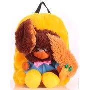 фото POOLPARTY с зайцем (kiddy-backpack-rabbit-sunny)
