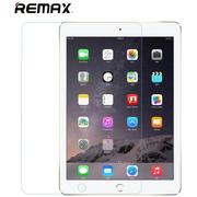 фото Remax Caution Glass for iPad mini 4 Anti-Blueray Transparent