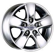фото Replica Opel (JT1036) 6,5x15 5x118 ET45 DIA71,1 (HB)