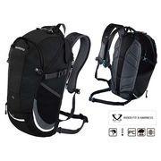 фото Рюкзак Shimano Commuter Daypack 15L черный