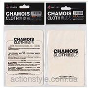 фото Салфетка микрофибра GGS Clean cloth