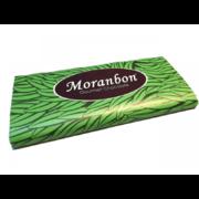 фото Шоколад Moranbon™ Tanzanie 75% 45 г.