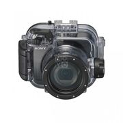 фото Sony MPK-URX100 для серия RX100) (MPKURX100A.SYH)