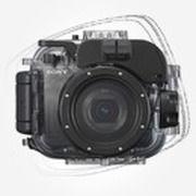фото Sony MPK-URX100 (серия RX100)