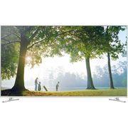фото Телевизор Samsung UE40H6410 (400Гц, Full HD, Smart, Wi-Fi, 3D, ДУ Touch Control)