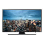 фото Телевизор Samsung UE48JU6490 (1100Гц, Ultra HD 4K, Smart, Wi-Fil)