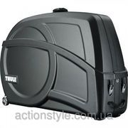 фото Thule RoundTrip Transition (100502)