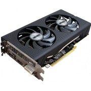 фото Видеокарта Sapphire Radeon RX 460 NITRO GDDR5 4096 Мб (11257-02-20G)