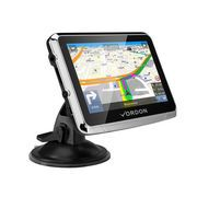 "фото  Vordon GPS 7"" AV-IN"
