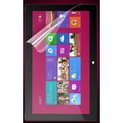 фото Защитная пленка для Microsoft Surface 3 Clear