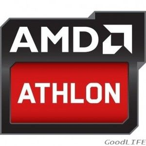 фото AMD Athlon II X4 840 (AD840XYBJABOX)