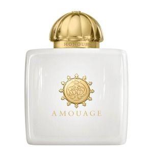 фото Amouage Honour for Woman