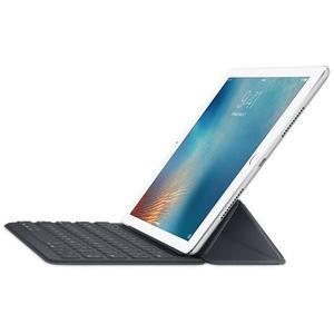 фото Apple Smart Keyboard for iPad Pro 9.7 (MM2L2)