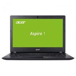 фото Acer Aspire 1 A114-31-C2GU (NX.SHXEU.012)